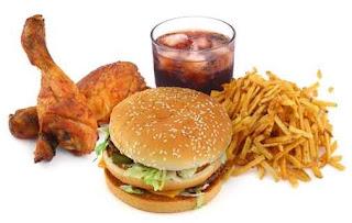 Mempertahankan Tubuh Langsing Kita Setelah Diet Kita Sukses