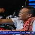 ភូមិឃុំសុវត្តិភាព មិនមានអំពើ៥យ៉ាង-សរ-04,05,2013 - Phoum Khom Sok Vat Tek Pheb