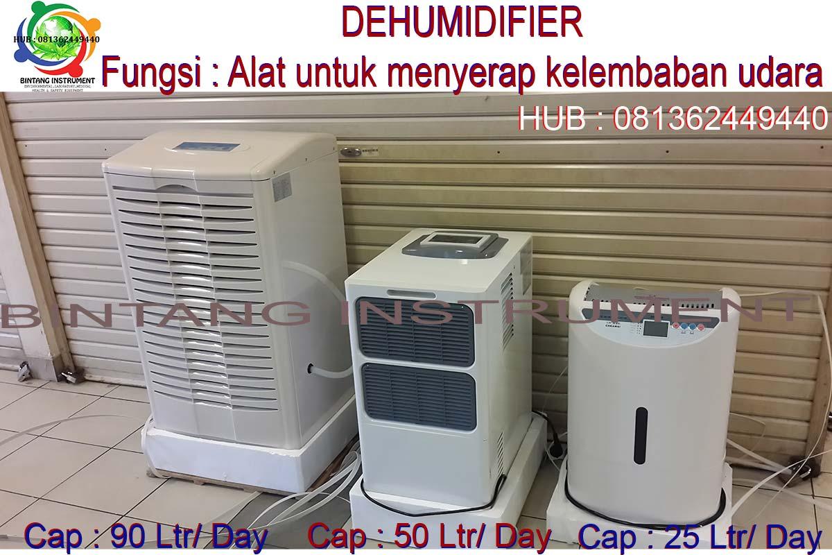 : DEHUMIDIFIER INDONESIA DEHUMIDIFIER READY STOCK DEHUMIDIFIER  #2E2678