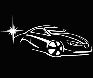 Auto Car Logo-1