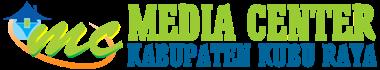 Media Center Kubu Raya