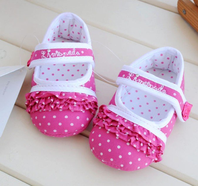 Shop for baby girls shoes on atrociouslf.gq Free shipping and free returns on eligible items.