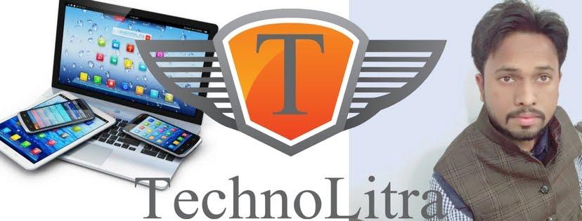 TechnoLitra