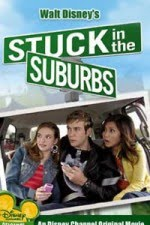Watch Stuck in the Suburbs 2004 Megavideo Movie Online