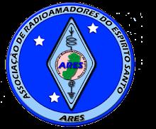 ASSOC.RADIOAMADORES DO ESPIRITO SANTO