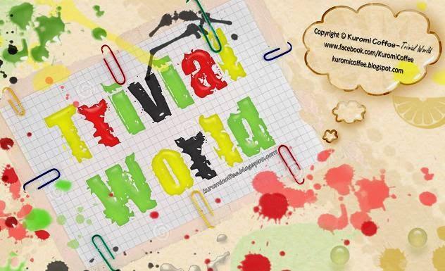 Trivial World