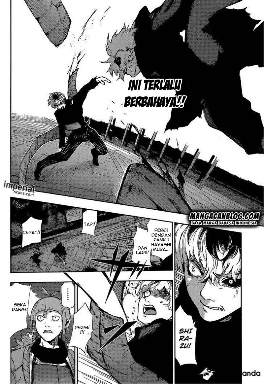 Komik tokyo ghoul re 025 - chapter 25 26 Indonesia tokyo ghoul re 025 - chapter 25 Terbaru 8|Baca Manga Komik Indonesia
