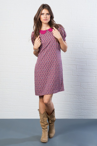 koton 2013 elbise modelleri-6