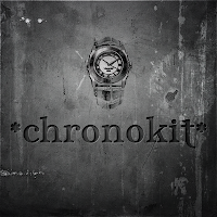 Chronokit