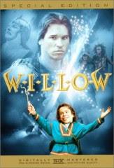 Willow | 3gp/Mp4/DVDRip Latino HD Mega