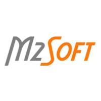 m2soft