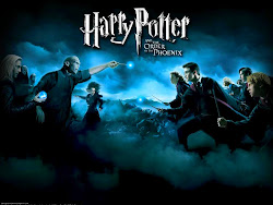 Six FREE Harry Potter's Movie Ticket- Click Here!