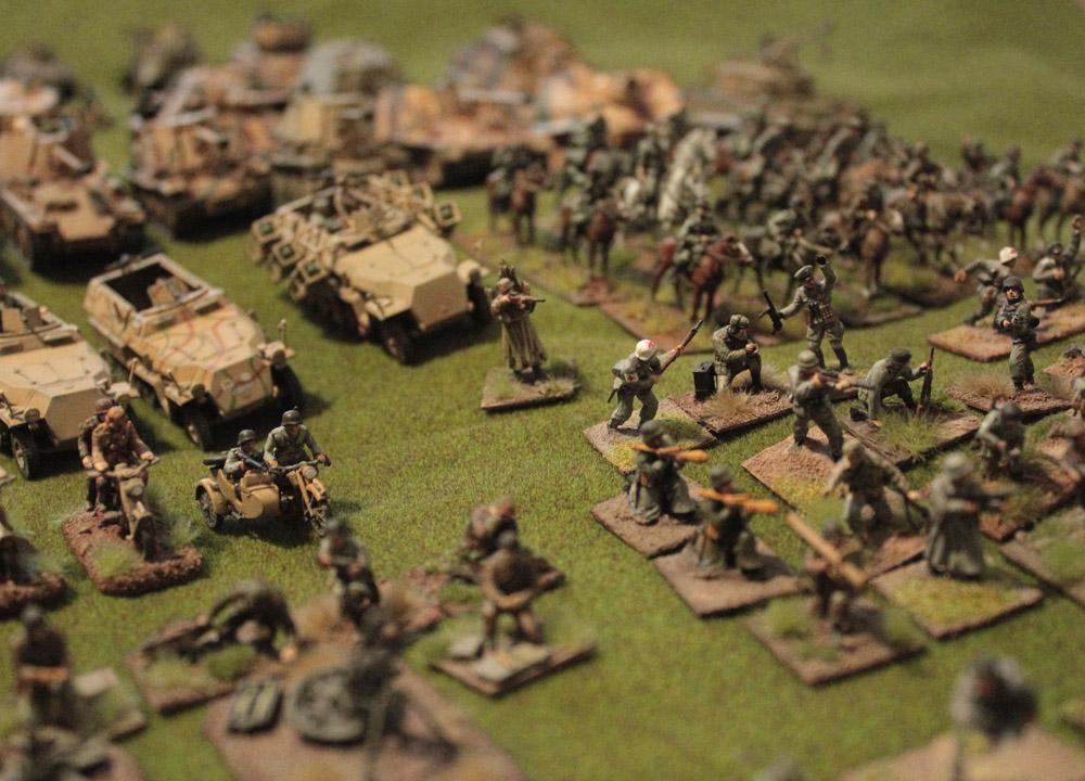Samy´s Heerschau!    German+army+_04