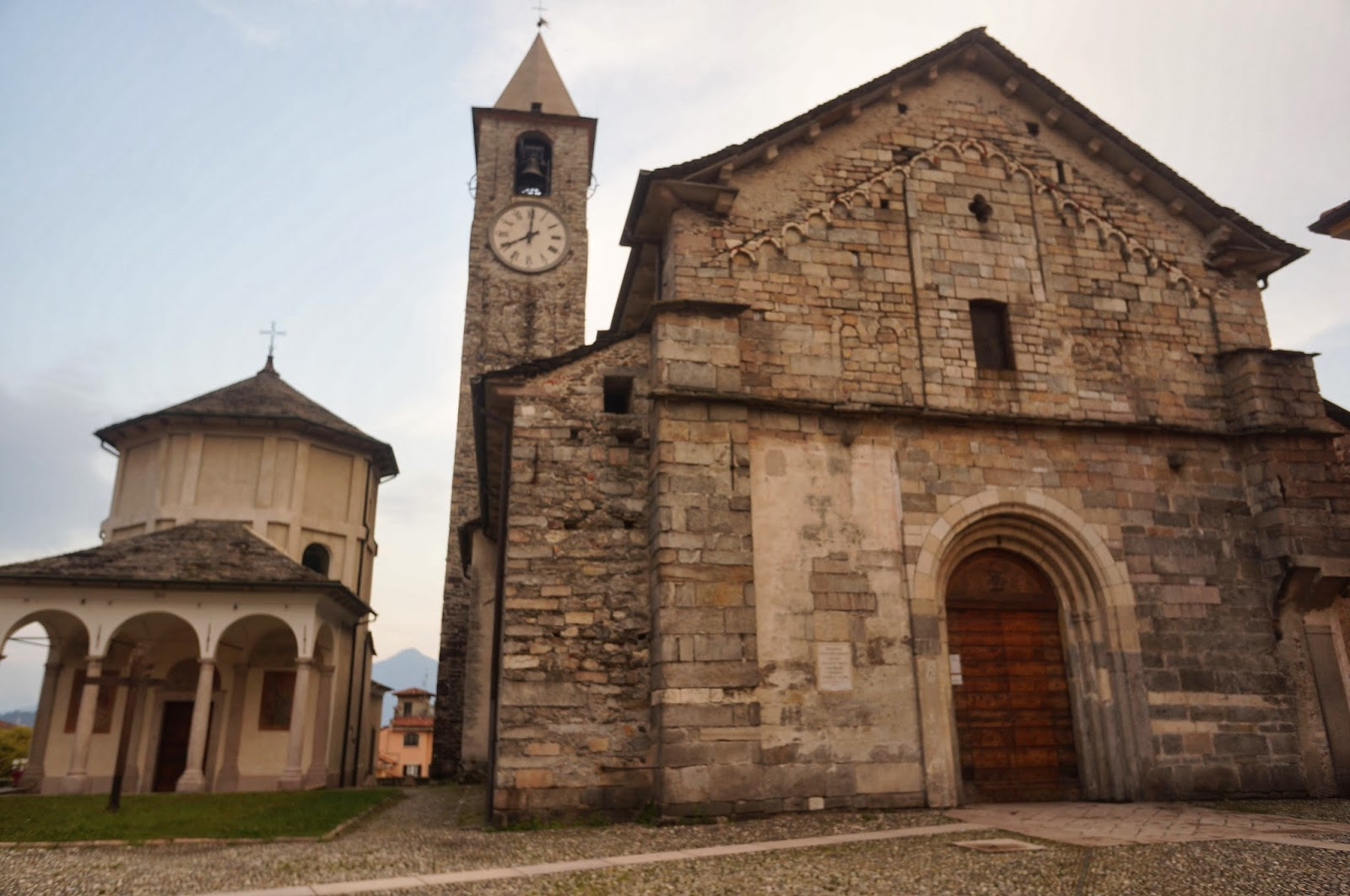 12-century-church-Baveno