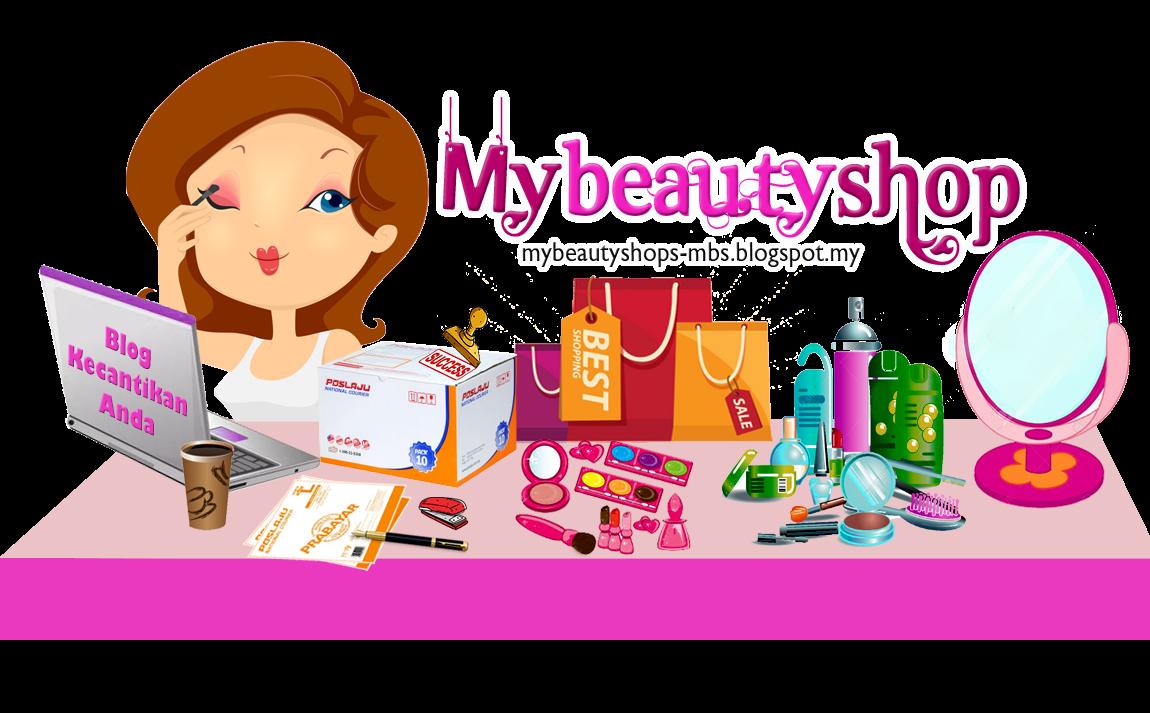 mybeautyshops-mbs