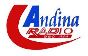 Radio Oasis 100.1 fm - Escuchar en Vivo Online - TuFM