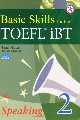 English reading skills practice   LearnEnglish Teens ...