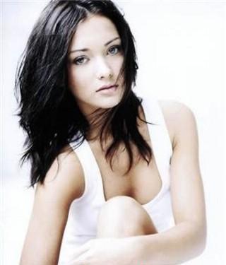 unseen tamil actress images pics hot amy jasckson bikini