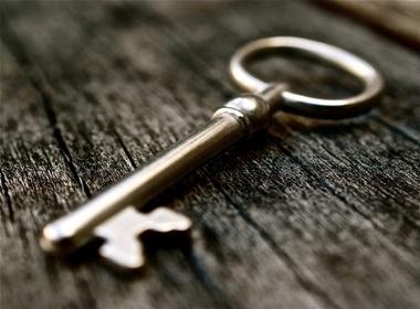 13 Kunci Nikmat Kehidupan