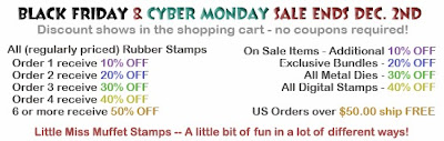 http://www.littlemissmuffetstamps.com/All-Rubber-Stamps_c_35.html
