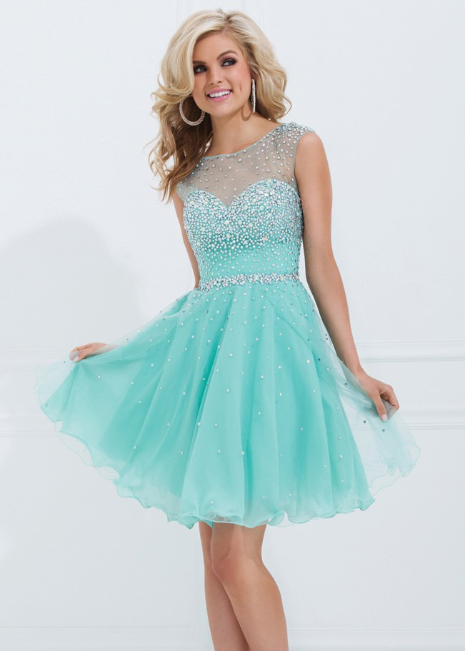 Collection Cute Cheap Formal Dresses Pictures - Reikian