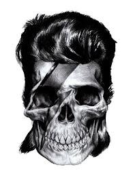 I ♥ Skull