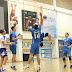 Νίκη της παίδων επί του ΑΣΕΔ (εφηβικού). Συνεχίζεται η προετοιμασία στη Θεσσαλονίκη.