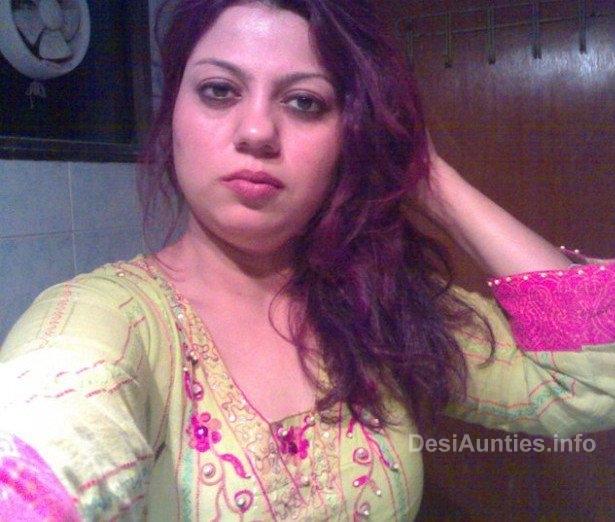 flirt chat pakistani