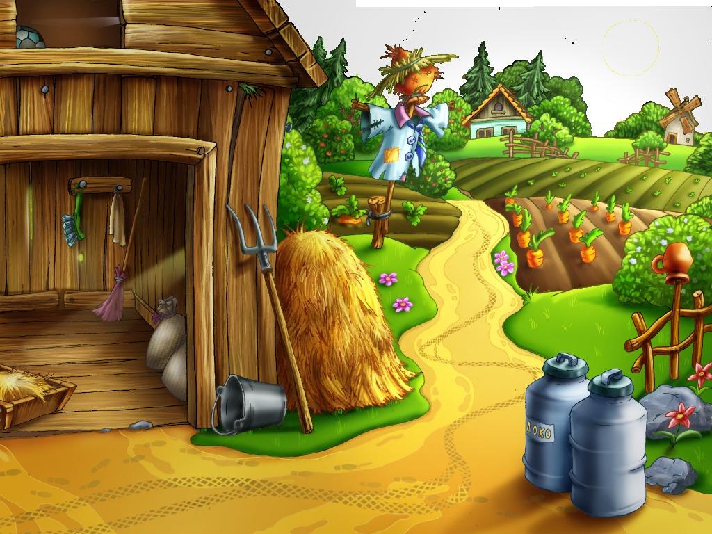 Amazing Cartoon Hd Wallpaper Free Download 1080p 2013 Excellent Hd