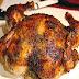 Cara Sukses Menjalankan Usaha Ayam Bakar