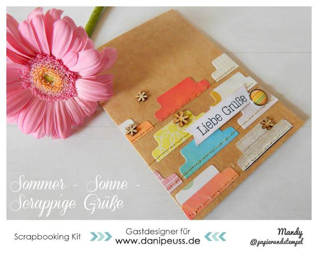http://danipeuss.blogspot.com/2015/08/vorgestellt-mandy-gastdesignerin-august.html