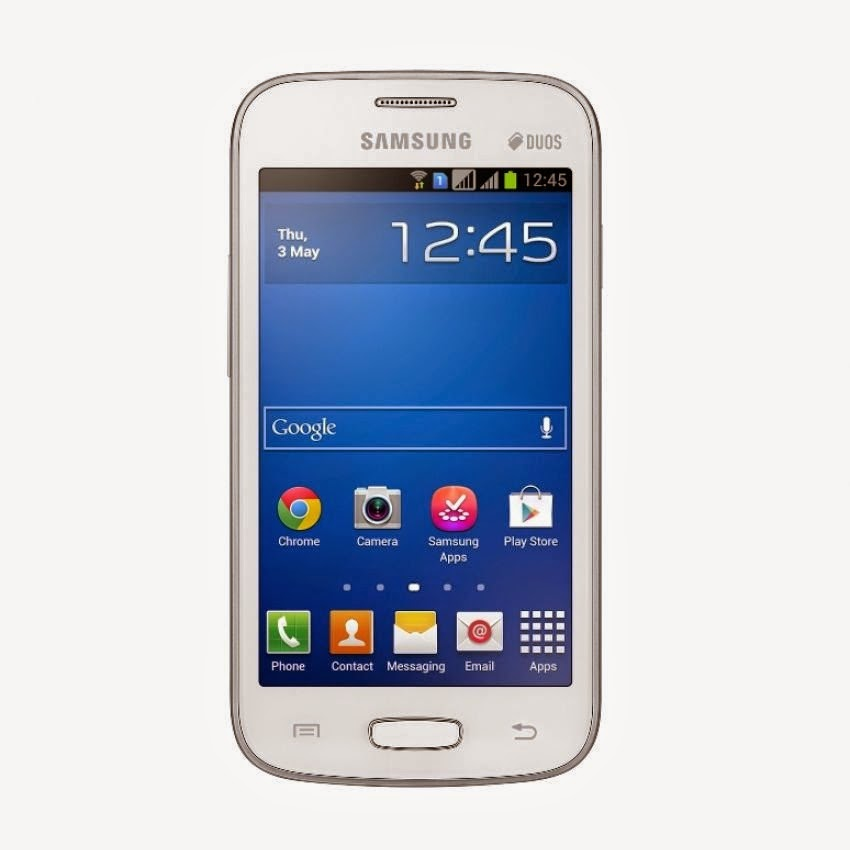 Info Harga Samsung Galaxy V Android Murah Dan Lengkap