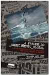0040 - GERALDO LINO: HISTÓRIA (QUASE) SECRETA DO AQUECIMENTO GLOBAL