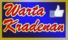 Kunjungi & Like Warta Kradenan