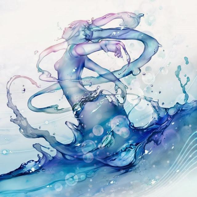 Le Pr. Luc Montagnier a-t-il retrouvé la mémoire...de l'eau ?  900x900-content-photos-femme-d-eau-1789