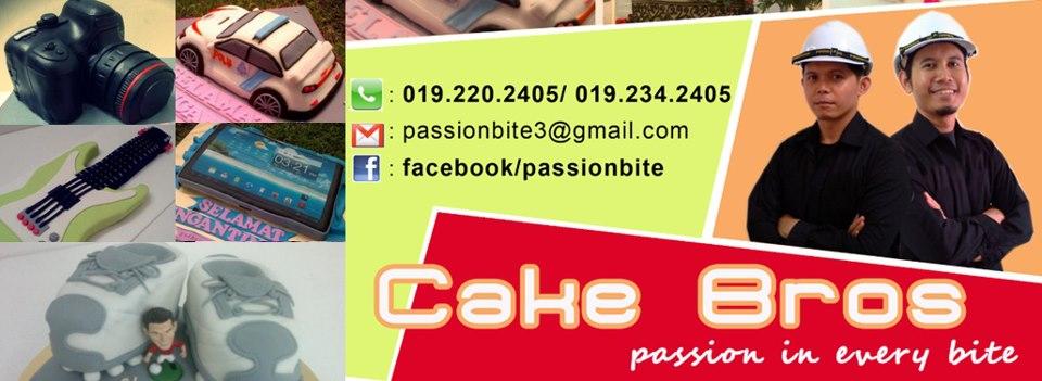 passionbite