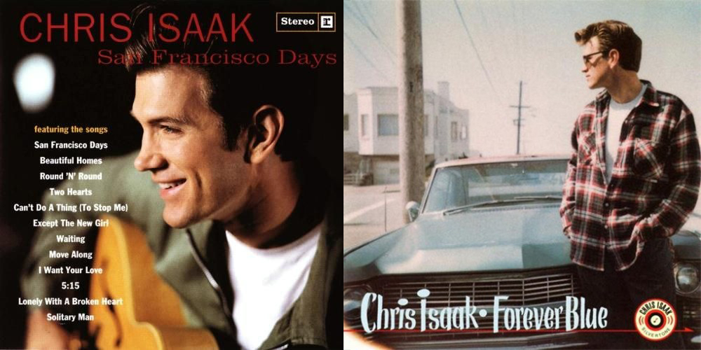 Chris isaak baja sessions youtube