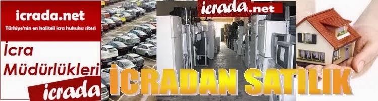 http://icradan.blogspot.com/