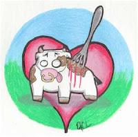 red meat pancreatitis