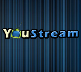 You Stream TV Shows Channel