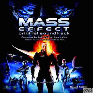 Free Download Mass Effect 3 Full Version