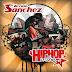 Accion Sanchez - Hip Hop Classics Vol 1 (España)