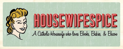 Housewifespice