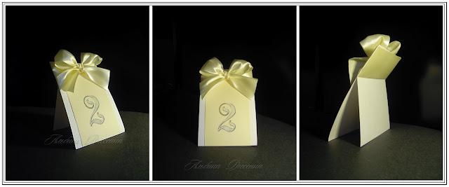 Рассадочные карточки. Свадебные аксессуары интернет-магазин.