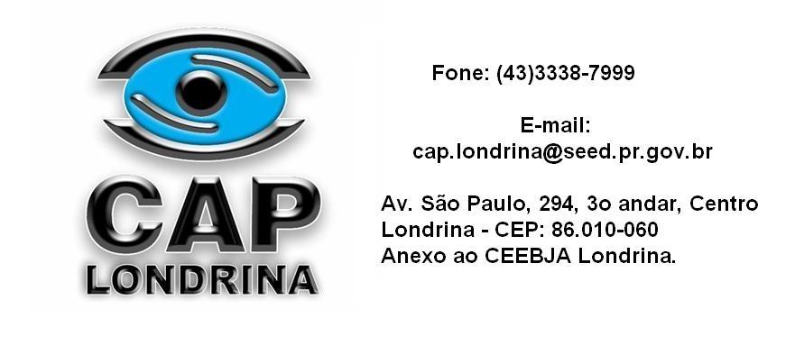 CAP Londrina