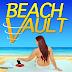 Ένα έξυπνο gadget για να μη σας κλέβουν στην παραλία (video)
