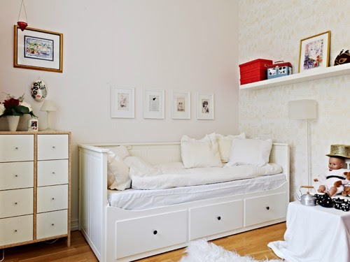 istanbul 39 da bir ev u kea da olmasa. Black Bedroom Furniture Sets. Home Design Ideas
