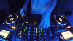RKM Dance City Fm Present: DJ  Mike Rkm Radio Show - N° 126