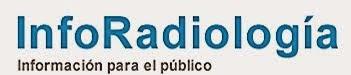 InfoRadiología
