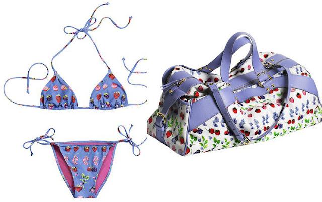cruise-collection-versace-para-hm-primavera-2012